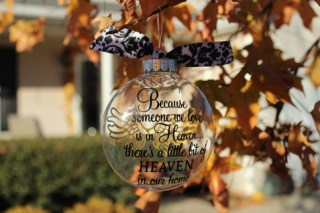 http://sassybysacha.storenvy.com/collections/347319-holidays/products/3896227-someone-in-heaven-clear-ornament