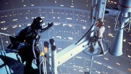 Image result for star wars empire strikes back
