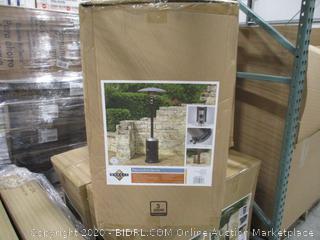 bidrl com online auction marketplace