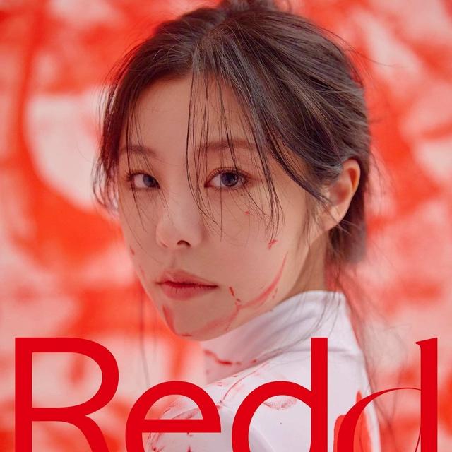 WHEEIN - REDD - Comprar em K-Line Store