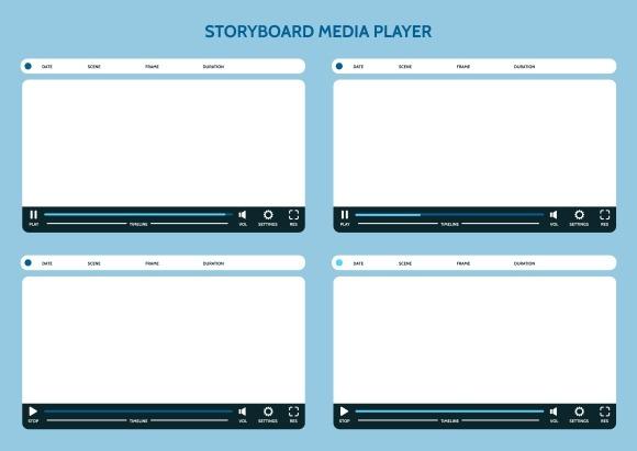 holding company website template velux wikipedia in design media
