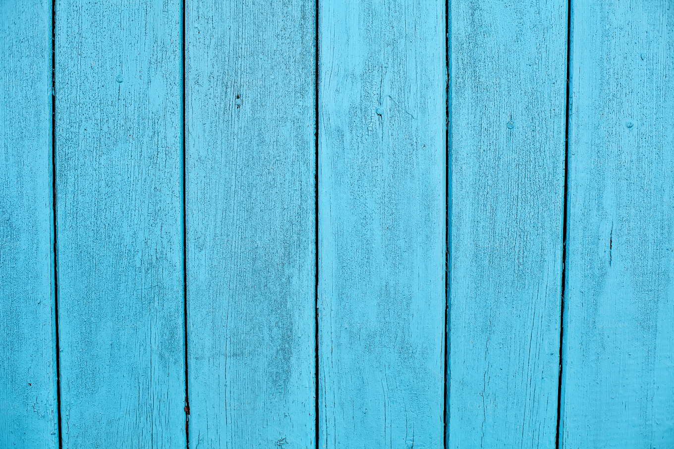 blue old wooden background texture d abstract photos on creative