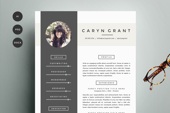 is cv resumes urban planning resume example creative resume design