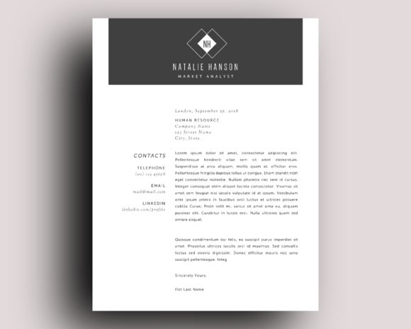 word resume business card templates resumes