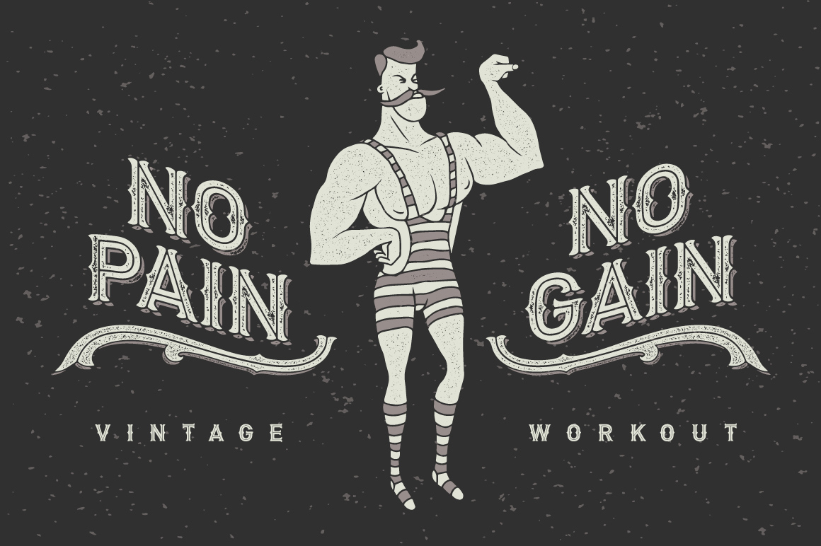 Best Non Profit Resumes