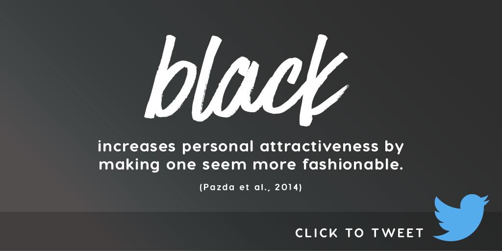 8_Black_Fashionable_Tweet