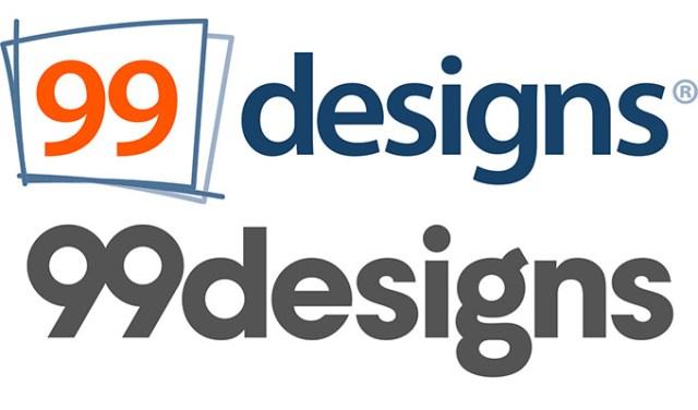 99 Design For Graphic Designers