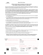New jersey income tax forms