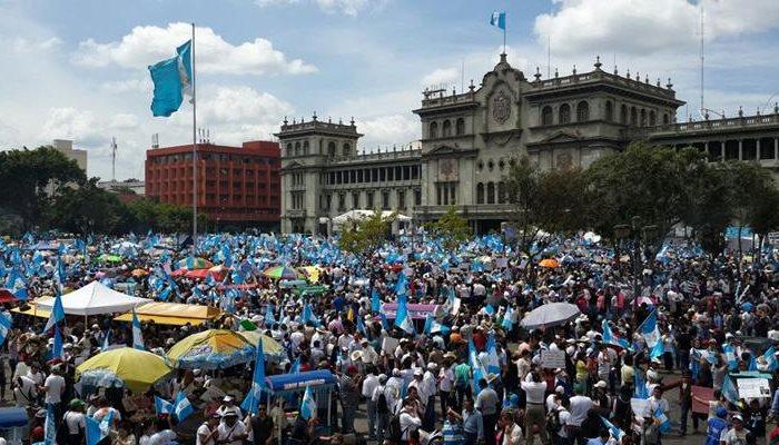 Resultado de imagen para guatemala 2015