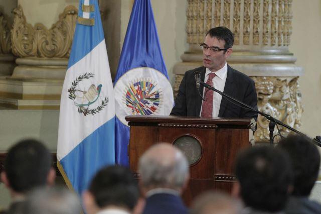 Por Glenda Sánchez y Geovanni Contreras