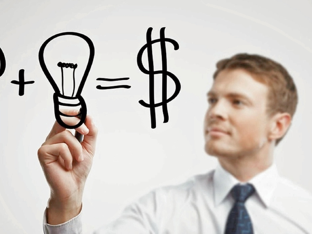 Resultat d'imatges de emprendedores