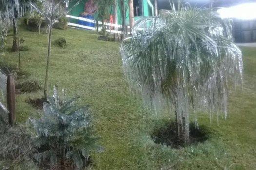 Resultado de imagen para frio occidente de guatemala