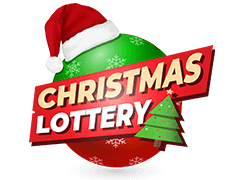 Image result for Christmas Lottery