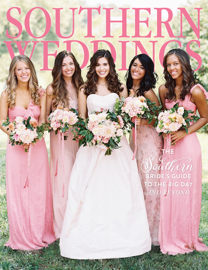 Southern-weddings-v7-cover