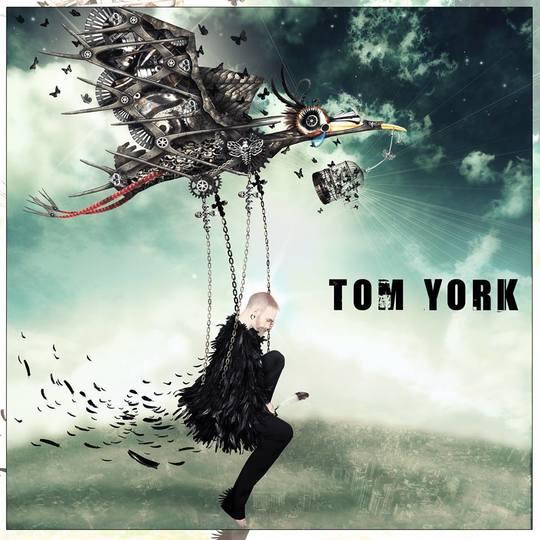 Tom_york_par_johanna_hand-1439125176