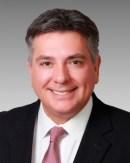 Charles Sousa