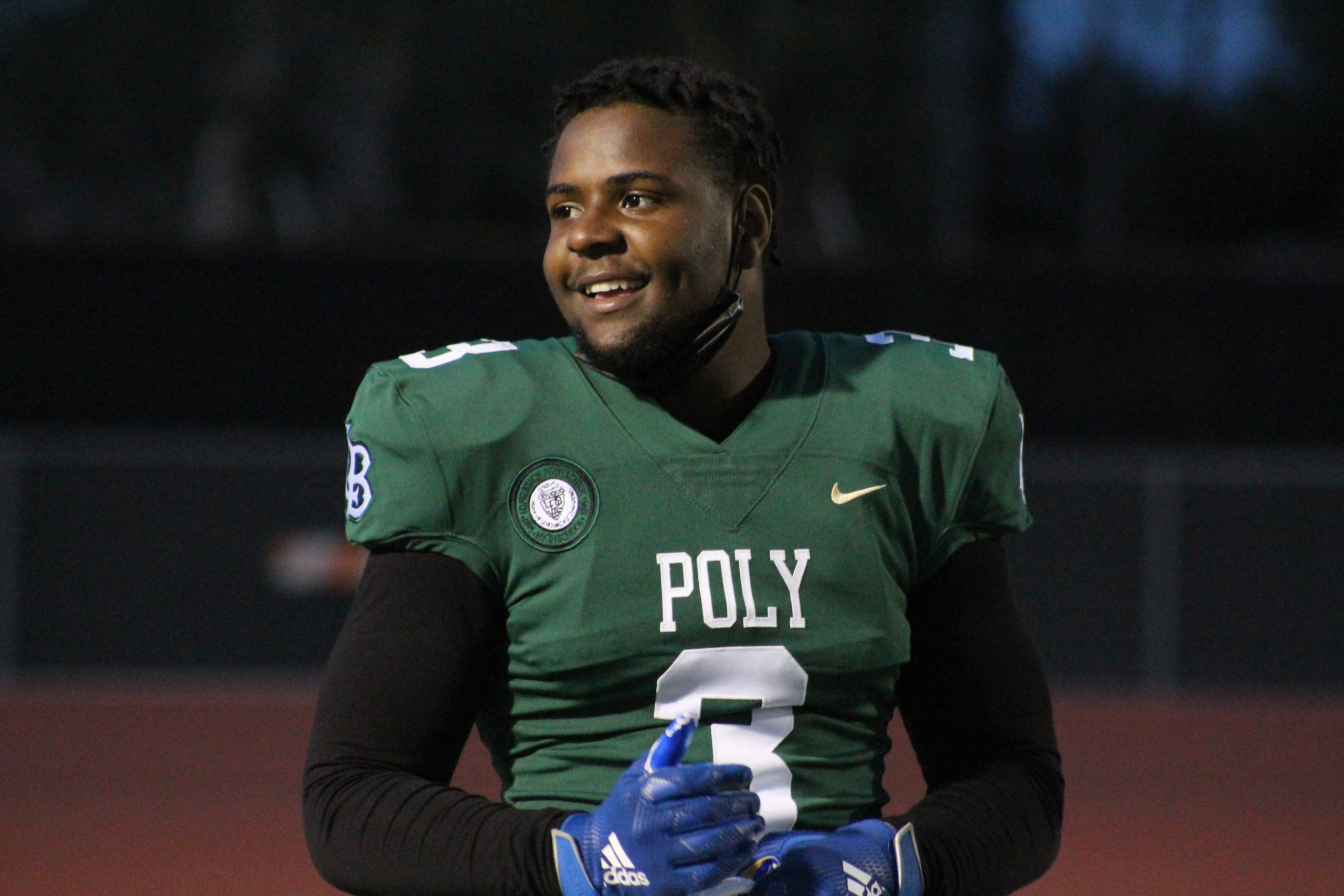 SBLive's California Top 25: Long Beach Poly and Carlsbad debut in statewide football rankings - High School Sports News, Scores, Videos, Rankings - SBLive