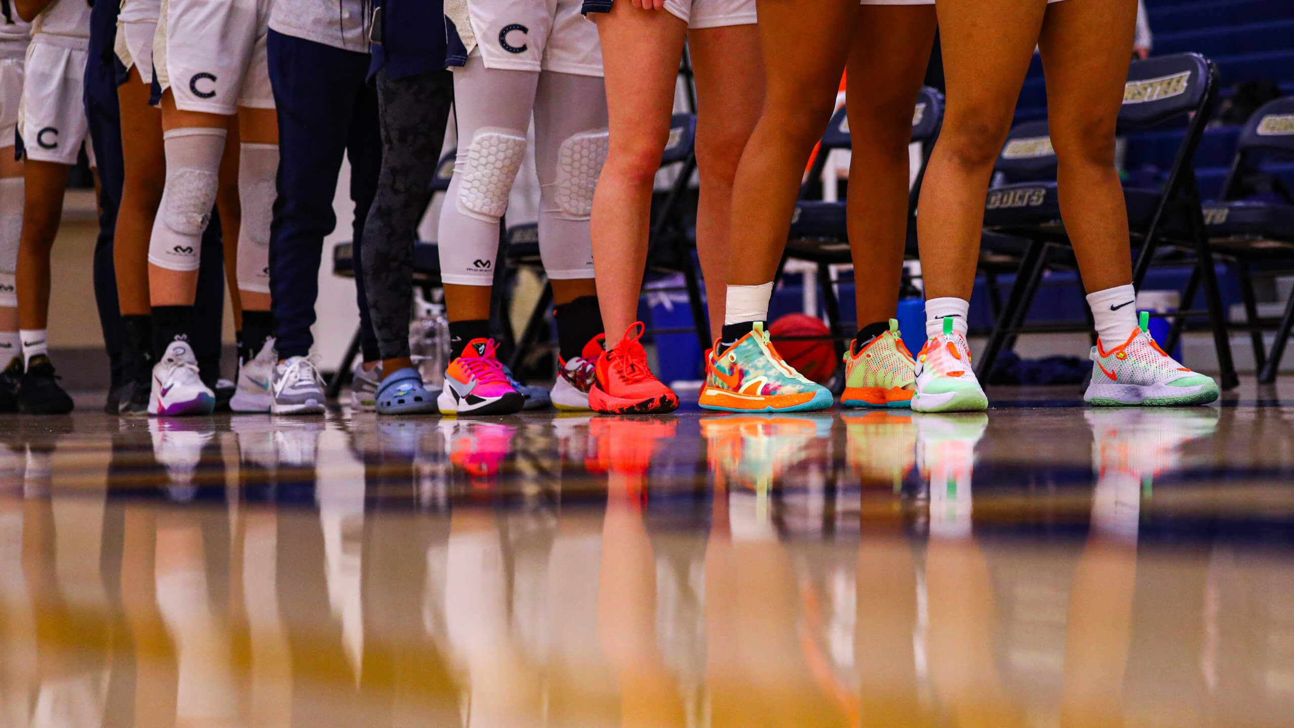 Players, teams to watch in Class 3A Arizona high school girls basketball - High School Sports News, Scores, Videos, Rankings - SBLive