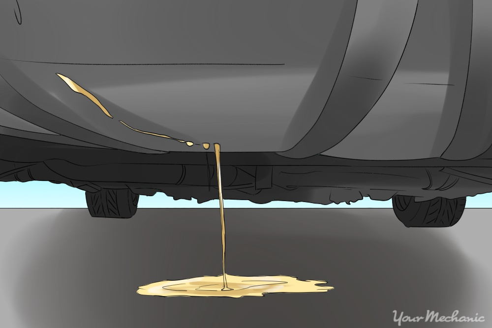 5 How to diagnose car smell liquid leaking from bottom of fuel tank?resize\\\=665%2C444\\\&ssl\\\=1 2000 volkswagen jetta fuse boxdriver kick panelsomewhererelays Smell My Gak at crackthecode.co