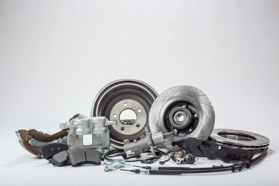 What s the Difference Among OES  OEM  and Aftermarket Car Parts     car parts