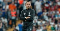 Lijnders dispels myth over 'organised chaos' causing Liverpool rivals havoc