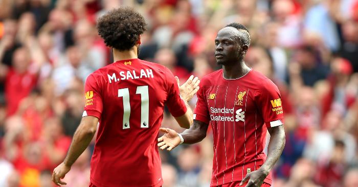 Mo-Salah-Sadio-Mane-Liverpool-1