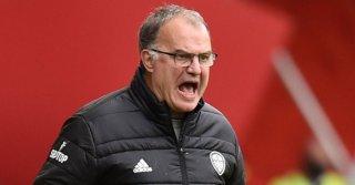 Bielsa insists Leeds struggles are not unique; confirms Bamford return
