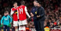 'Several teams' including Barcelona keen on Arsenal misfit, as fee named