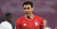 Bayern's English record-breaker on Liverpool, Man Utd radars