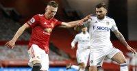 Bielsa names surprise Man Utd pair his Leeds side simply couldn't handle