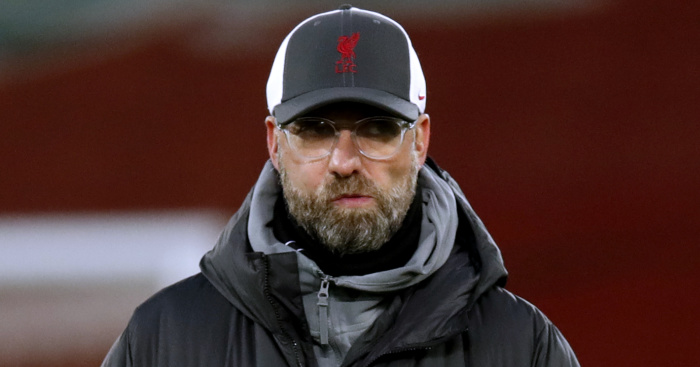 Heskey makes big prediction over Klopp stance on FA Cup
