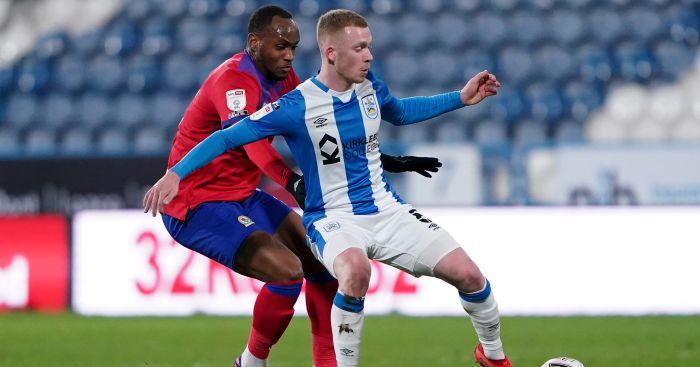 Newcastle in treble Prem tussle as race hots up for versatile midfielder