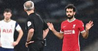 French outlet makes massive Salah contract claim