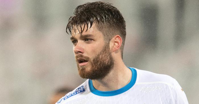 Major stumbling block holding up second Liverpool defender deal revealed