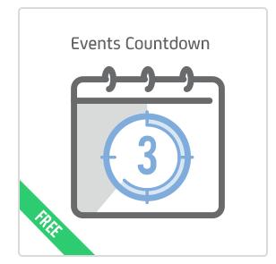 Calendarize it! for WordPress 8