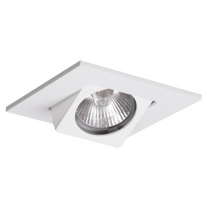 halo lighting led fixtures recessed