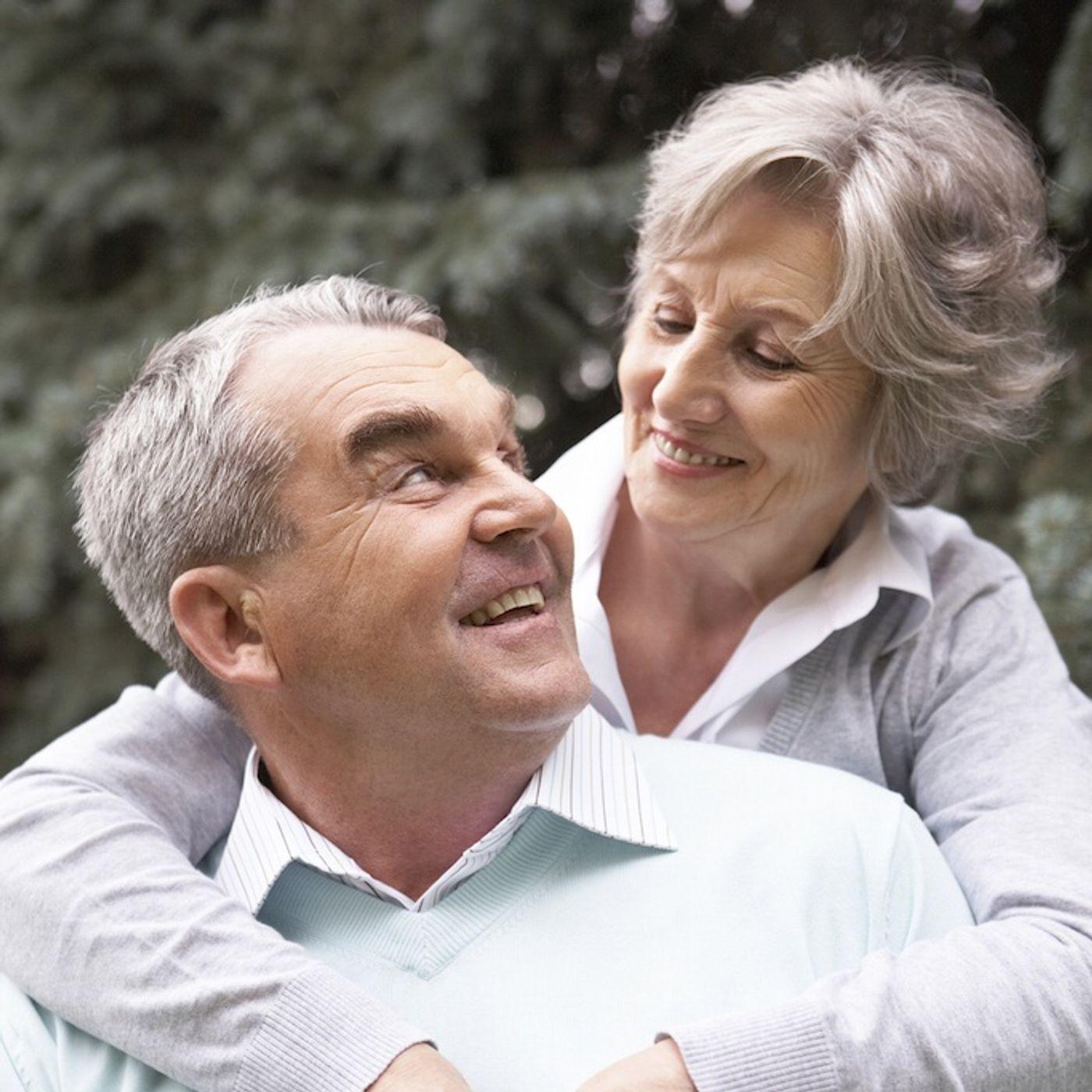 International Seniors Online Dating Sites