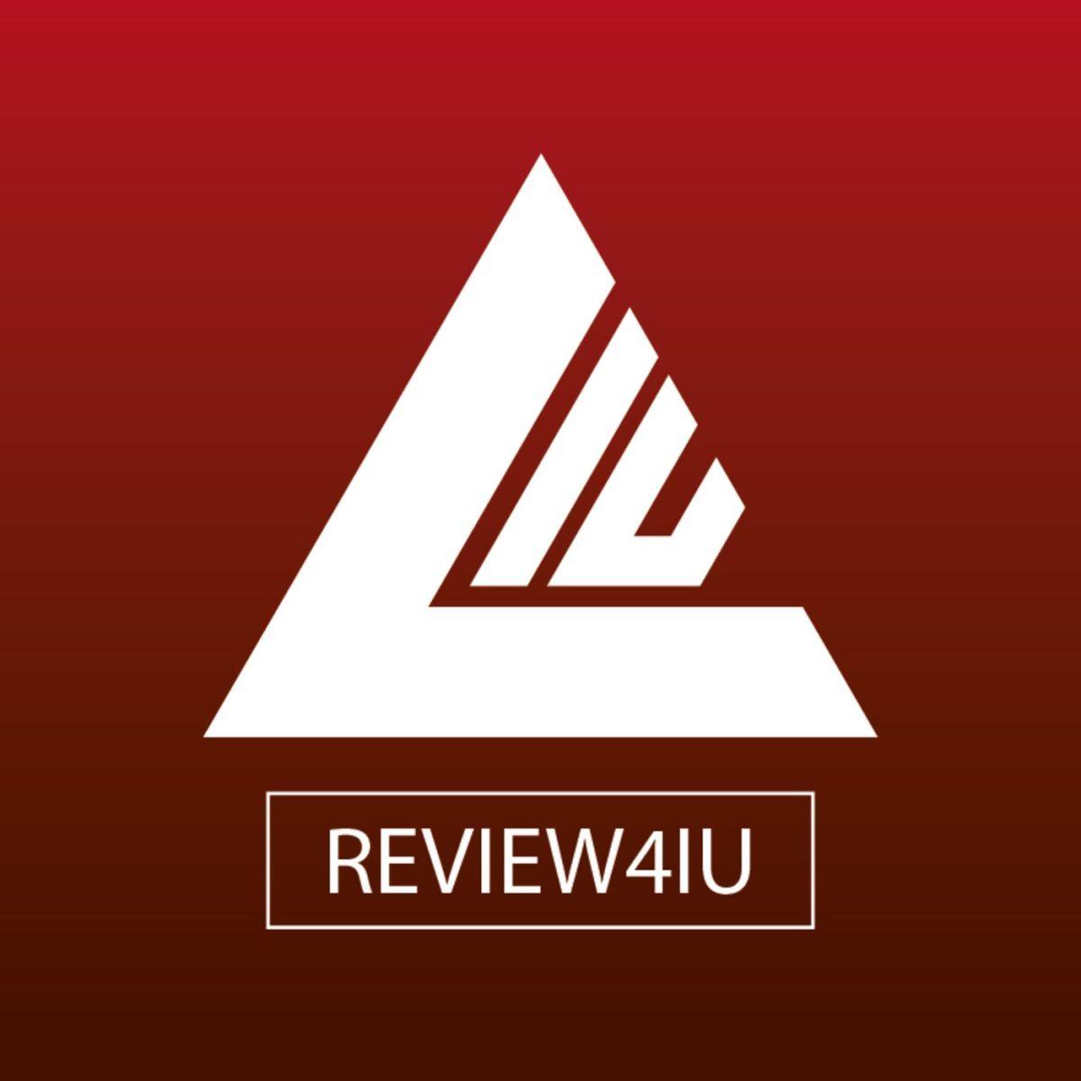 Review4iu