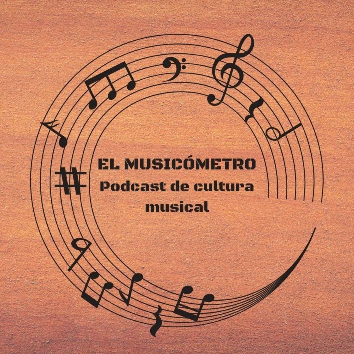 El Musicómetro