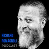 Richard Romagnoli Podcast