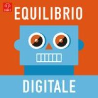Equilibrio digitale