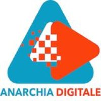 Anarchia Digitale