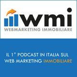 Web Marketing Immobiliare Podcast