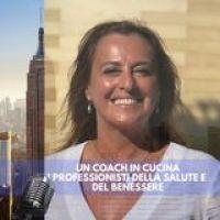 Un Coach in cucina - Salute & Benessere