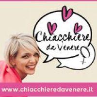 Chiacchiere da Venere-Coaching Femminile