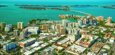 weekend-getaway-in-sarasota-florida