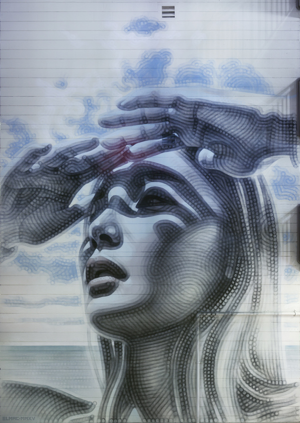 https://i2.wp.com/d3zr9vspdnjxi.cloudfront.net/artistInfo/elmacnet/big/980.jpg
