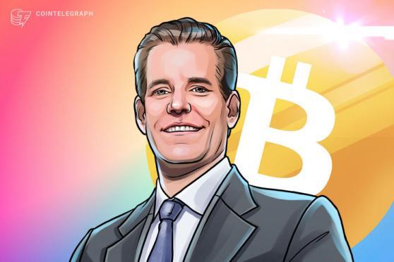 Tyler Winklevoss Cree Que Bitcoin ya Superó el Riesgo de Una Prohibición en EE.UU.