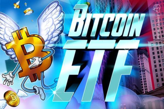 Las principales funciones digitales del BTC en Canadá y del ETF en Bitcoin