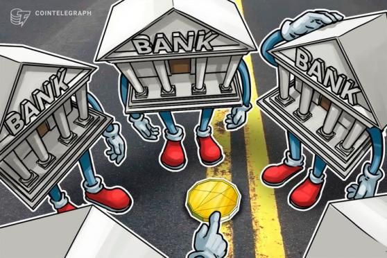 ¿El Banco Central de Argentina está solicitando a los bancos información sobre clientes que usan criptoactivos?
